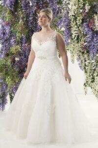 Bella-Brides-Callista-Gown